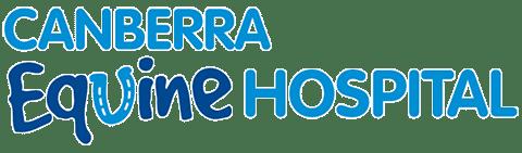 Canberra Equine Hospital | Horse Vets Logo